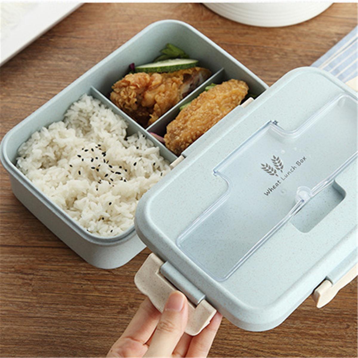 Кухонные ножи и прочие приборы Упаковка с палочками для хранения пищевых баллонов (Фото 5)