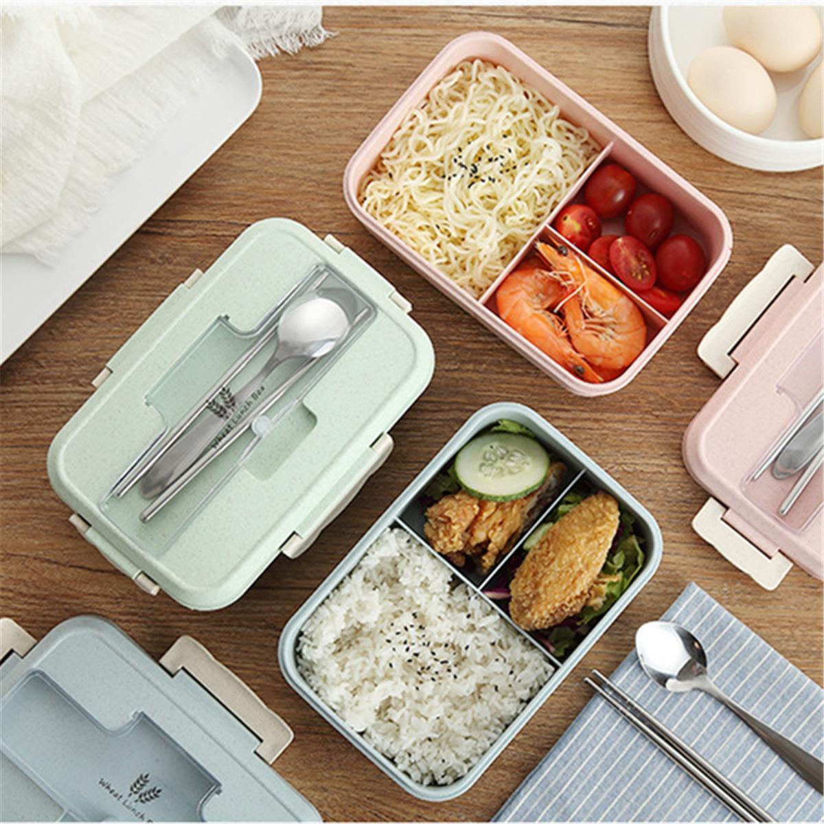 Кухонные ножи и прочие приборы Упаковка с палочками для хранения пищевых баллонов (Фото 4)