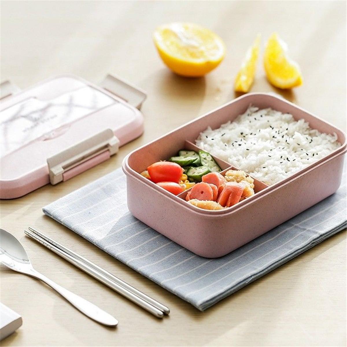 Кухонные ножи и прочие приборы Упаковка с палочками для хранения пищевых баллонов (Фото 6)