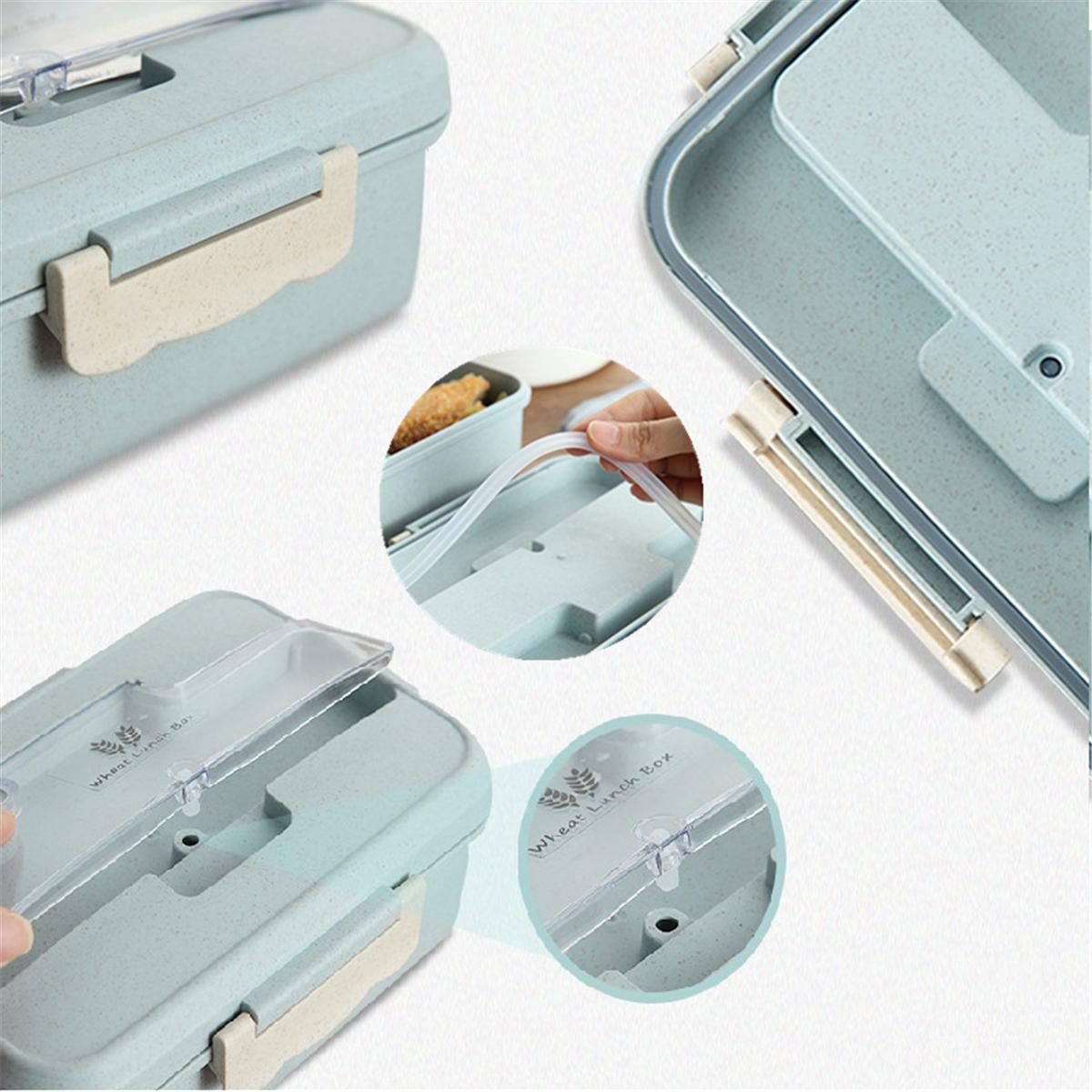 Кухонные ножи и прочие приборы Упаковка с палочками для хранения пищевых баллонов (Фото 3)