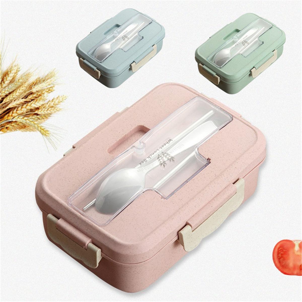 Кухонные ножи и прочие приборы Упаковка с палочками для хранения пищевых баллонов (Фото 1)