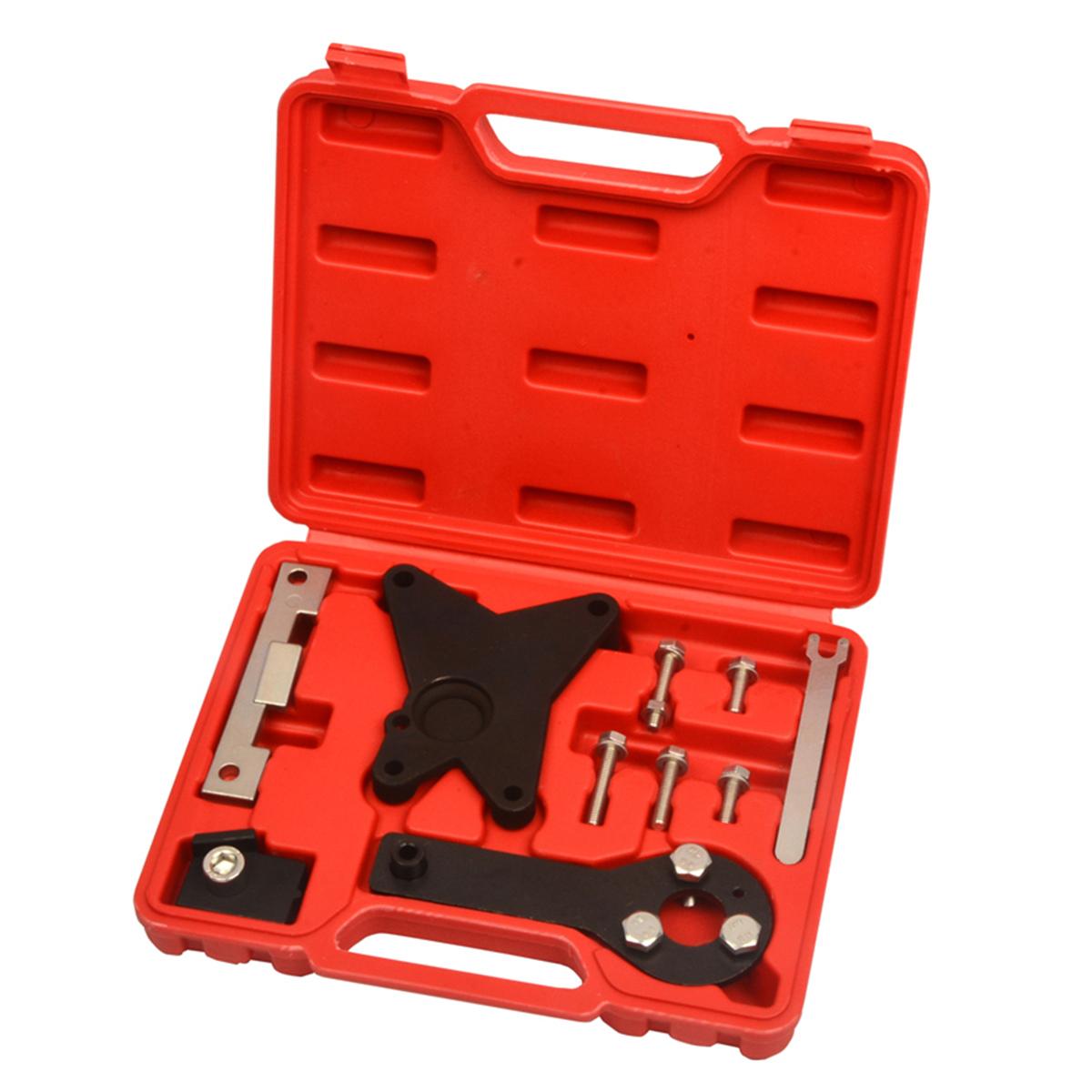 Fiat /Ford Outil Distribution Moteur 1.2 1.4 Vvt Panda 500 Doblo Idea 04-12 Narzędzia i sprzęt warsztatowy