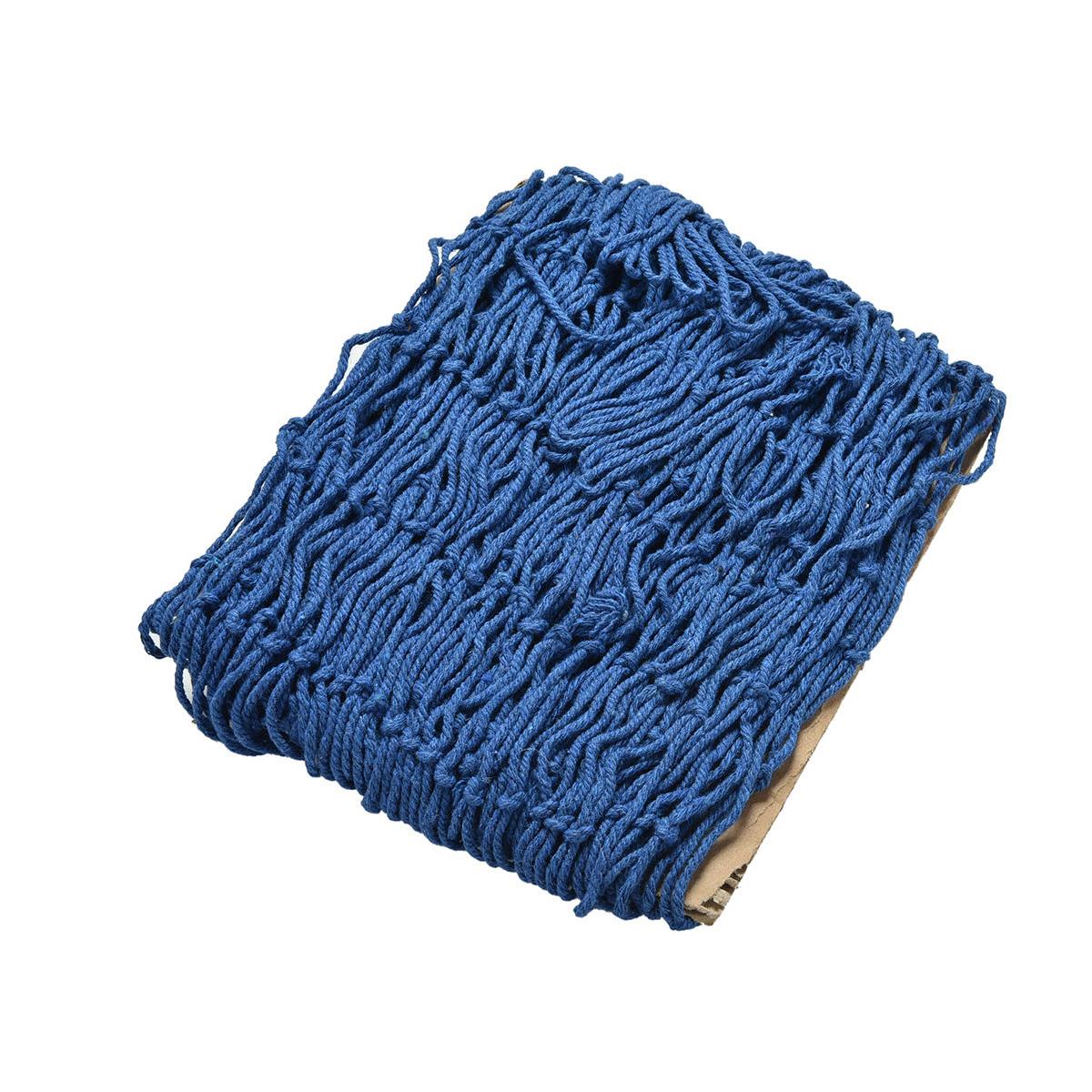 Filet De Peche Déco Pas Cher temspa filet de pêche pour décoration mural 150*200cm bleu