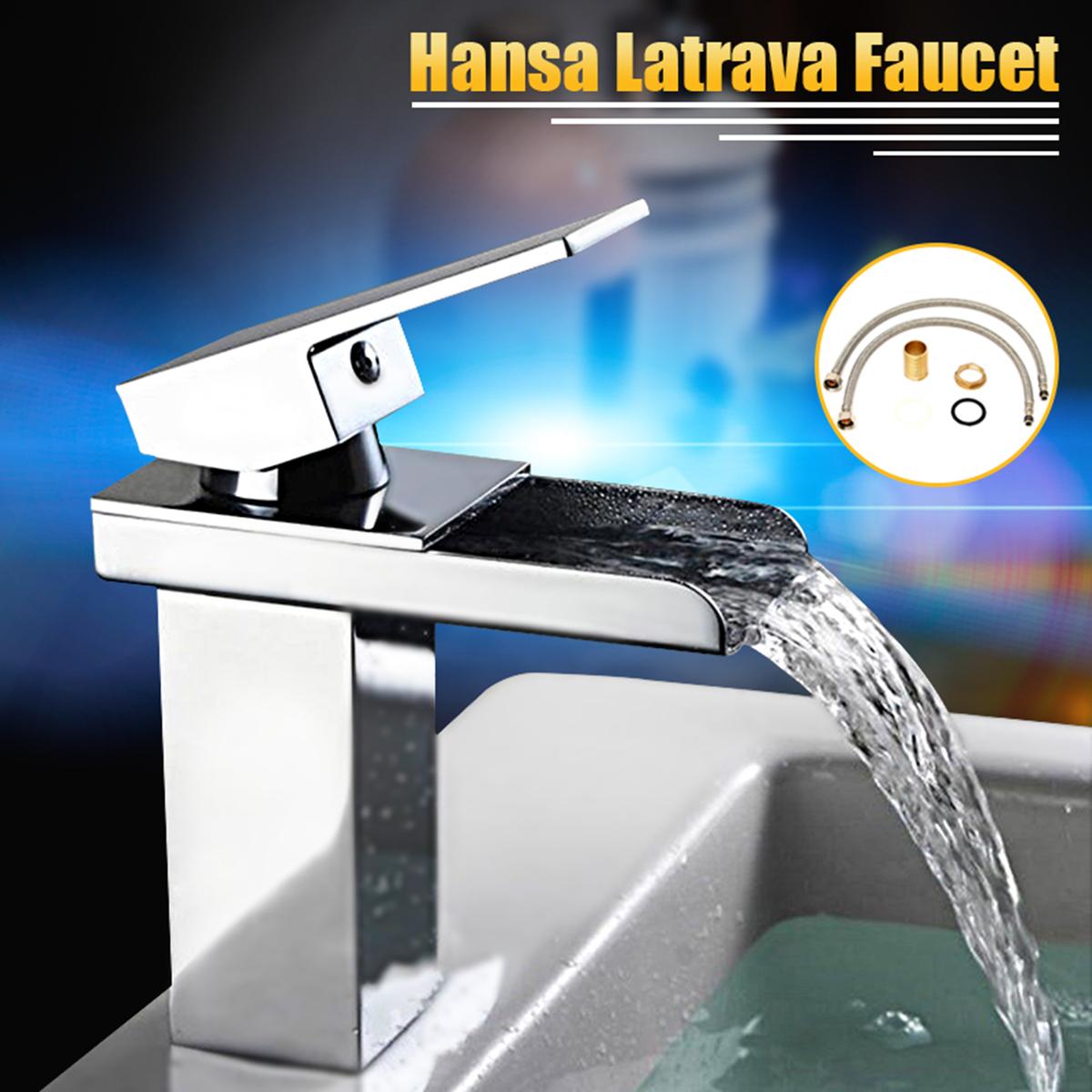 Catalogue Kitea Salle De Bain ~ tempsa robinet mitigeur chute cuisine cascade evier salle de bain