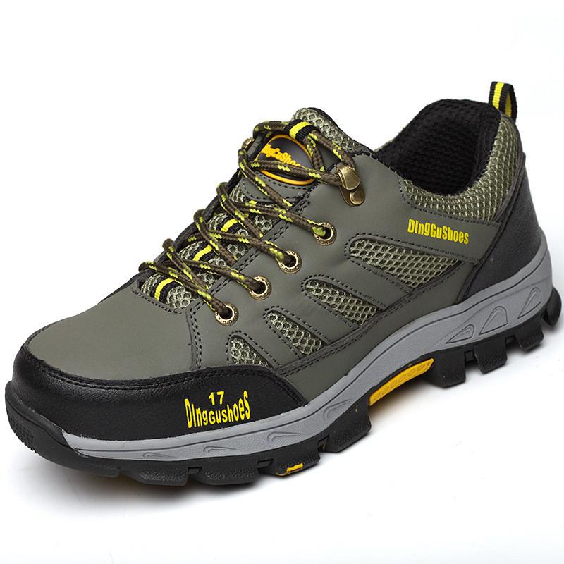 Climbing Shoe Sale Malaysia