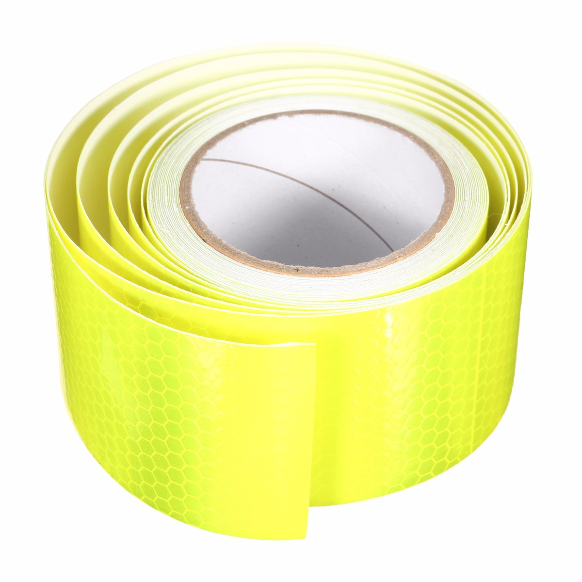 Sticker 3m malaysia - 3m Reflective Safety Warning Conspicuity Tape Roll Film