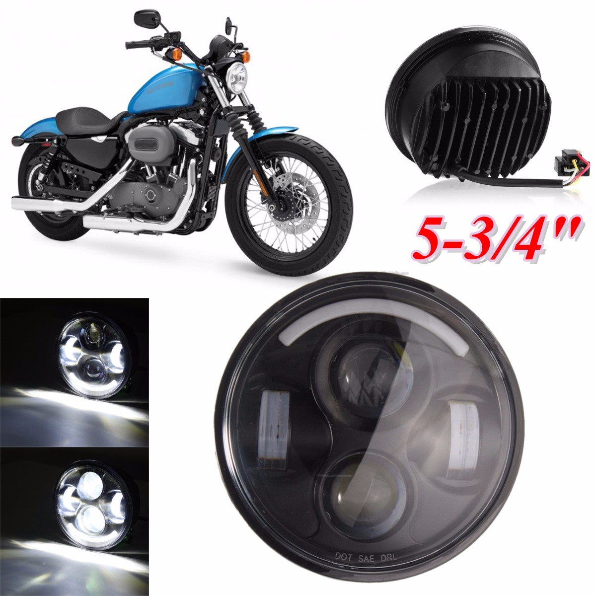 Graphique De Vente De Moto Harley Davidson