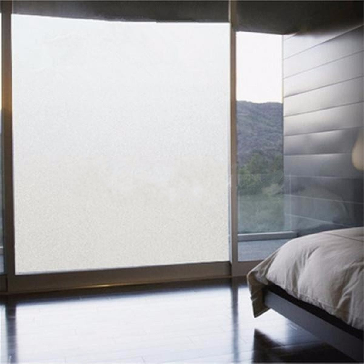 film pour fenetres fashion designs. Black Bedroom Furniture Sets. Home Design Ideas
