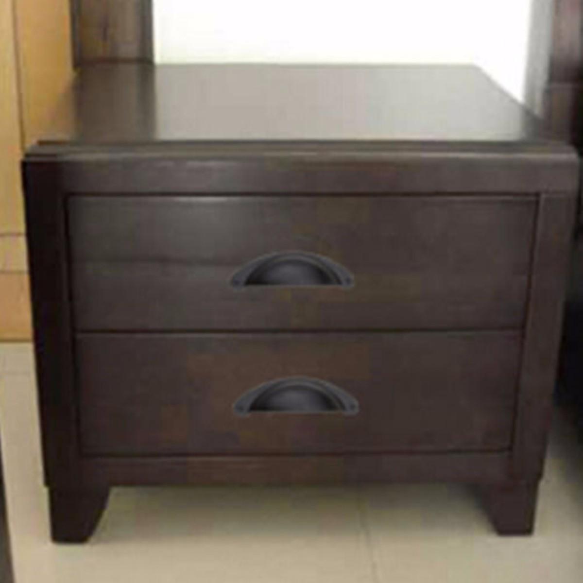 Poign e coquille en fer pour tiroir bouton de porte meuble for Meuble porte en fer