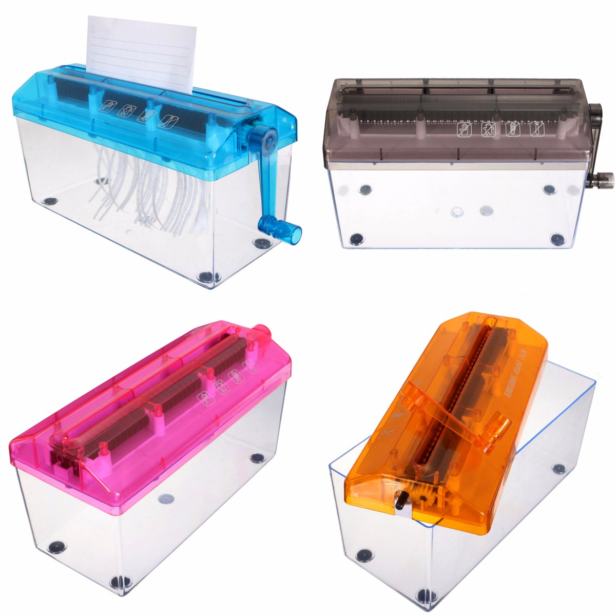 mini paper shredder for sale If you want to buy cheap mini shredder, choose mini shredder from banggoodcom it endeavors to provide the products that you want, offering the best bang for your buck.