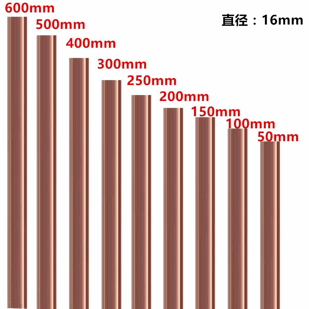 150mm Copper Round Bar Rod 3mm 25mm Diameter Milling  : 790c853e 7e1a 18b9 4e40 471501587e31 from www.lazada.com.my size 1200 x 1200 jpeg 235kB