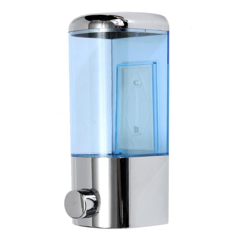 touchless hand sanitizer dispenser best home furniture