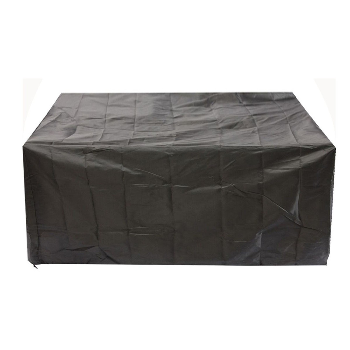 Outdoor furniture cover water resistant patio garden for Pvc outdoor furniture