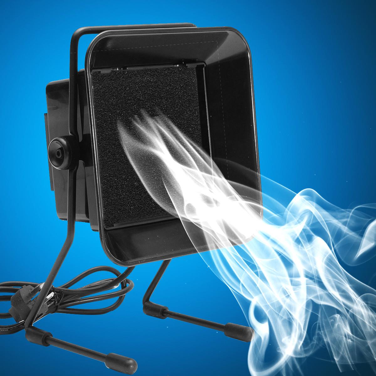 220v fer souder absorbeur fum e aspirateur fum e - Absorbeur de bruit ...