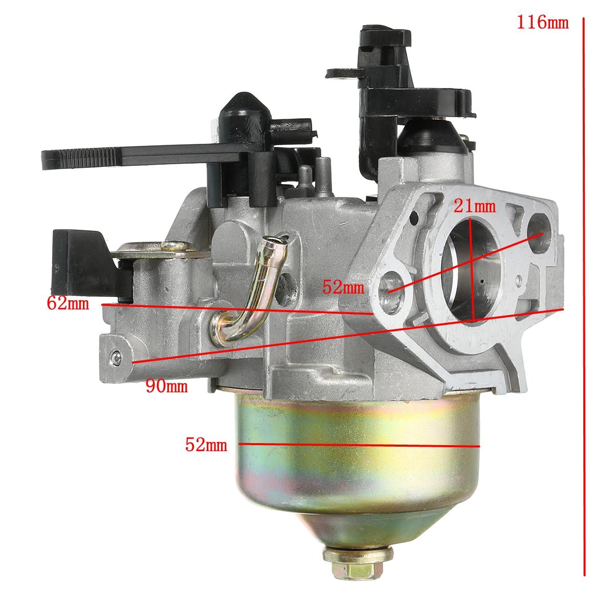 Daikin AIR pour aspirateur-Filtre de remplacement DAIKIN knme 998B4 21696 Japon