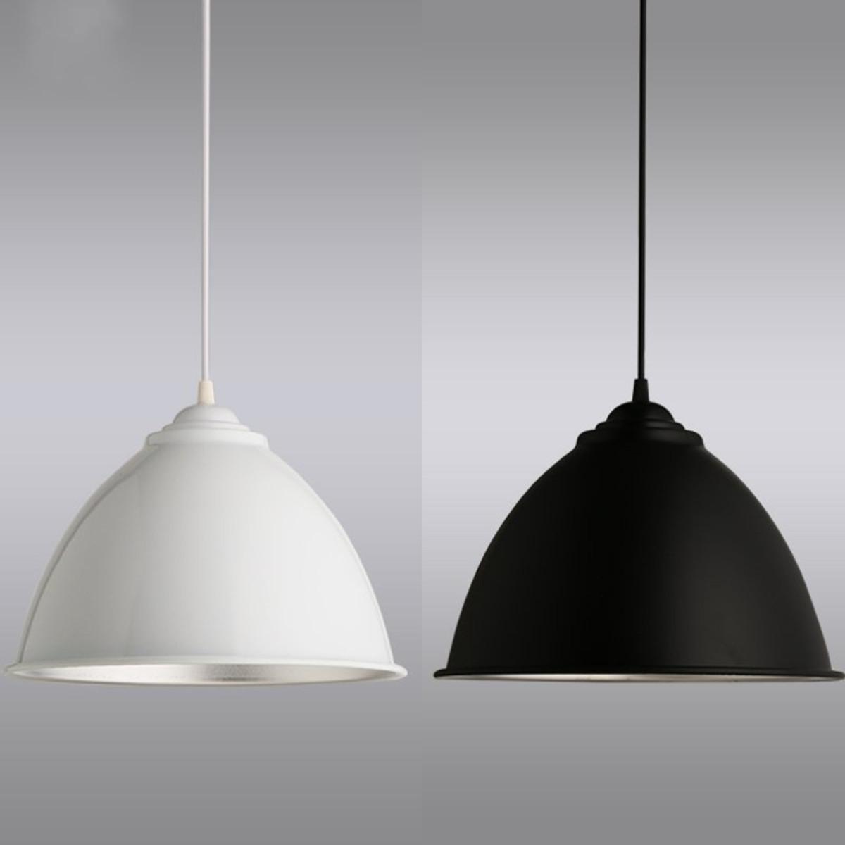 neufu lustre abat jour pour d cor bureau sans ampoule vert achat vente lustre abat jour pour. Black Bedroom Furniture Sets. Home Design Ideas