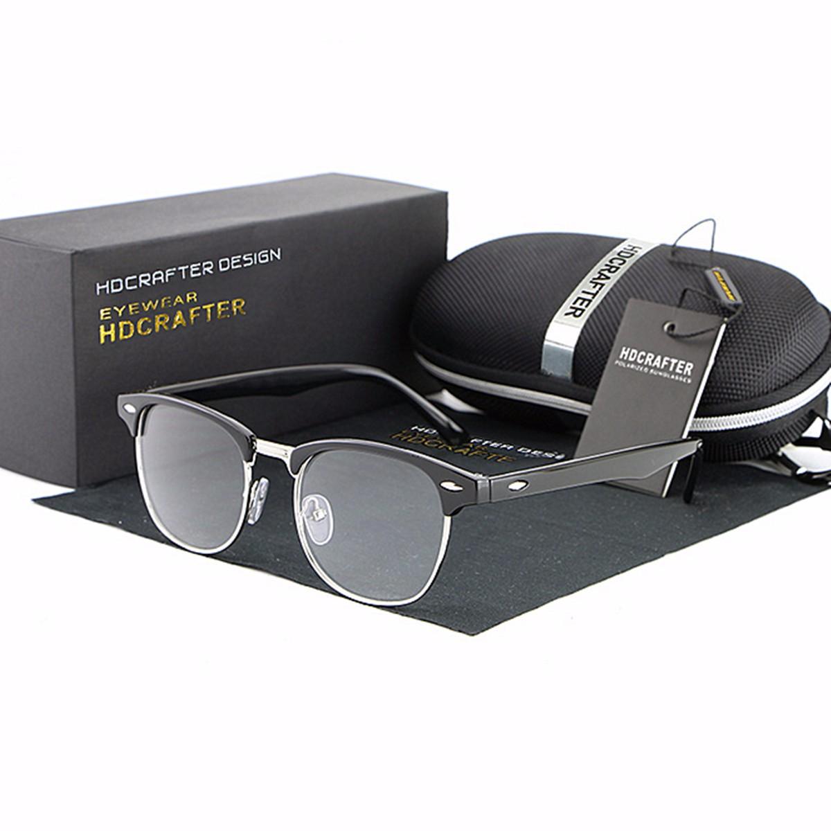 hdcrafter monture lunettes optique lecture vue verre loupe. Black Bedroom Furniture Sets. Home Design Ideas