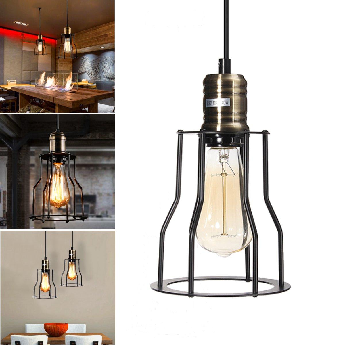 Luminaire Pour Couloir D Entrée u plafonnier lampe suspension pour hall d'entrée restaurant