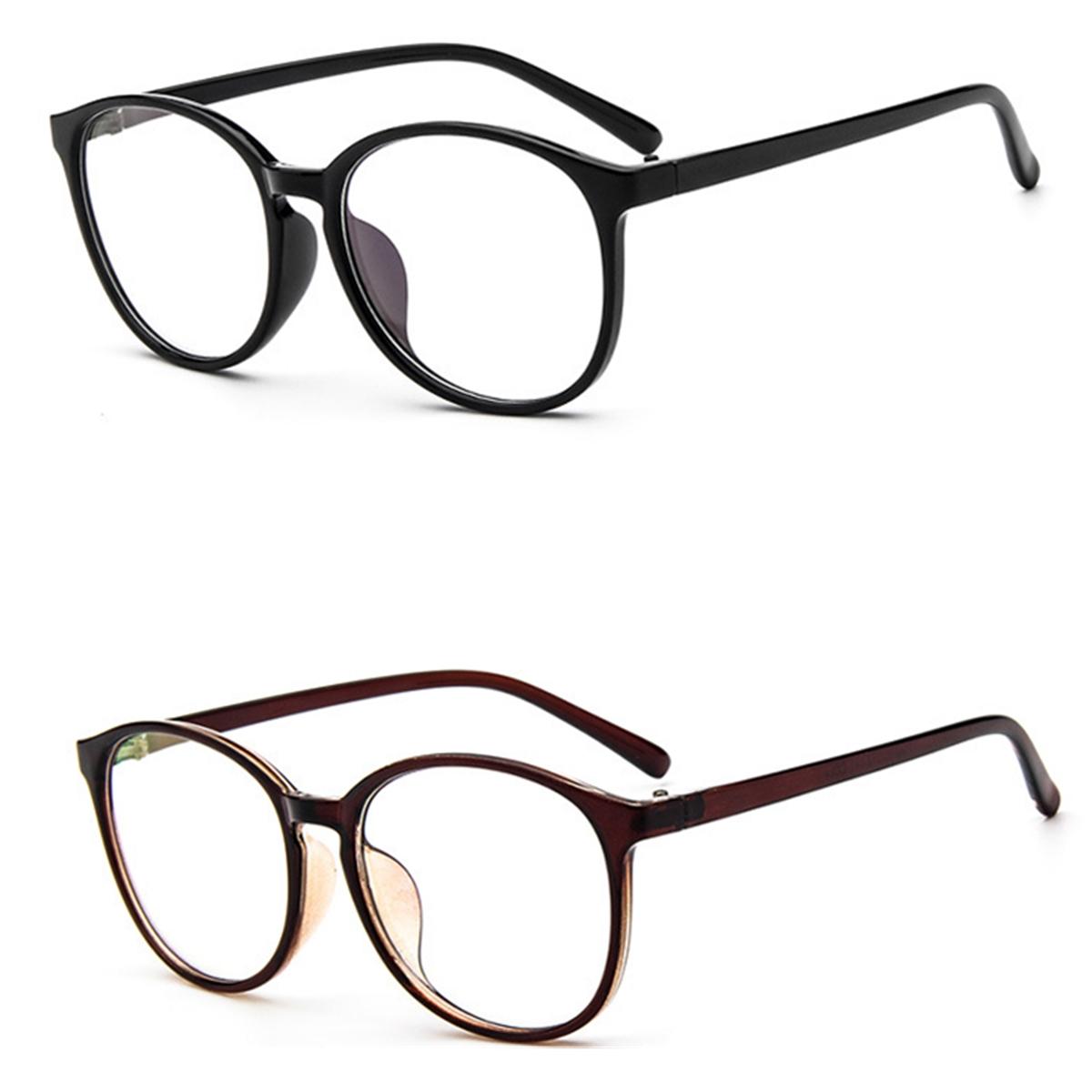 da1fdac26e37a Découvrez plus de produits qui ont des caractéristiques similaires au Monture  Lunette de Vue Plastique Léger Loupe Myopie Presbyte Optique Eleve Femme  NOIR ...