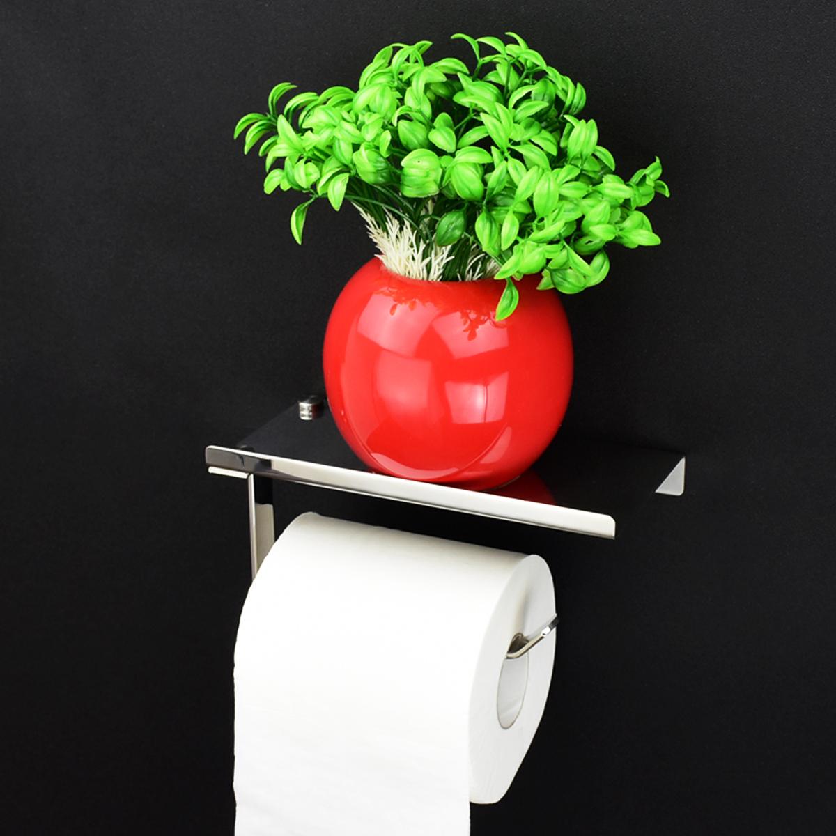 Panneaux Stratifies Salle De Bain Leroy Merlin ~ tempsa toilette porte papier hygi nique support de t l phone de