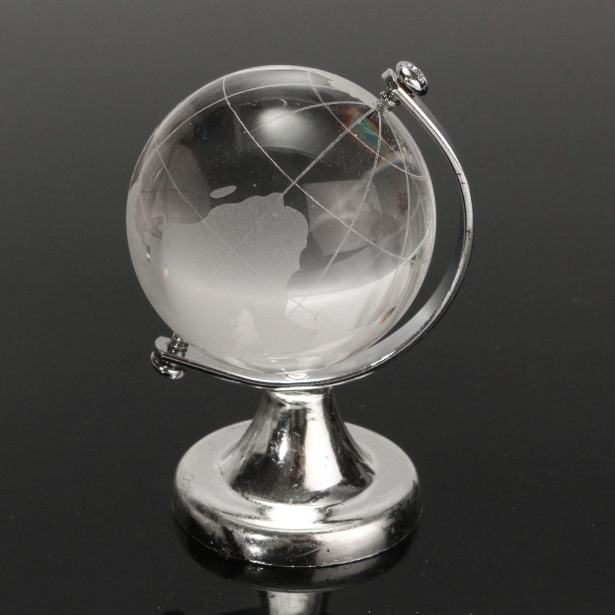 Cm Diameter Glass Globe
