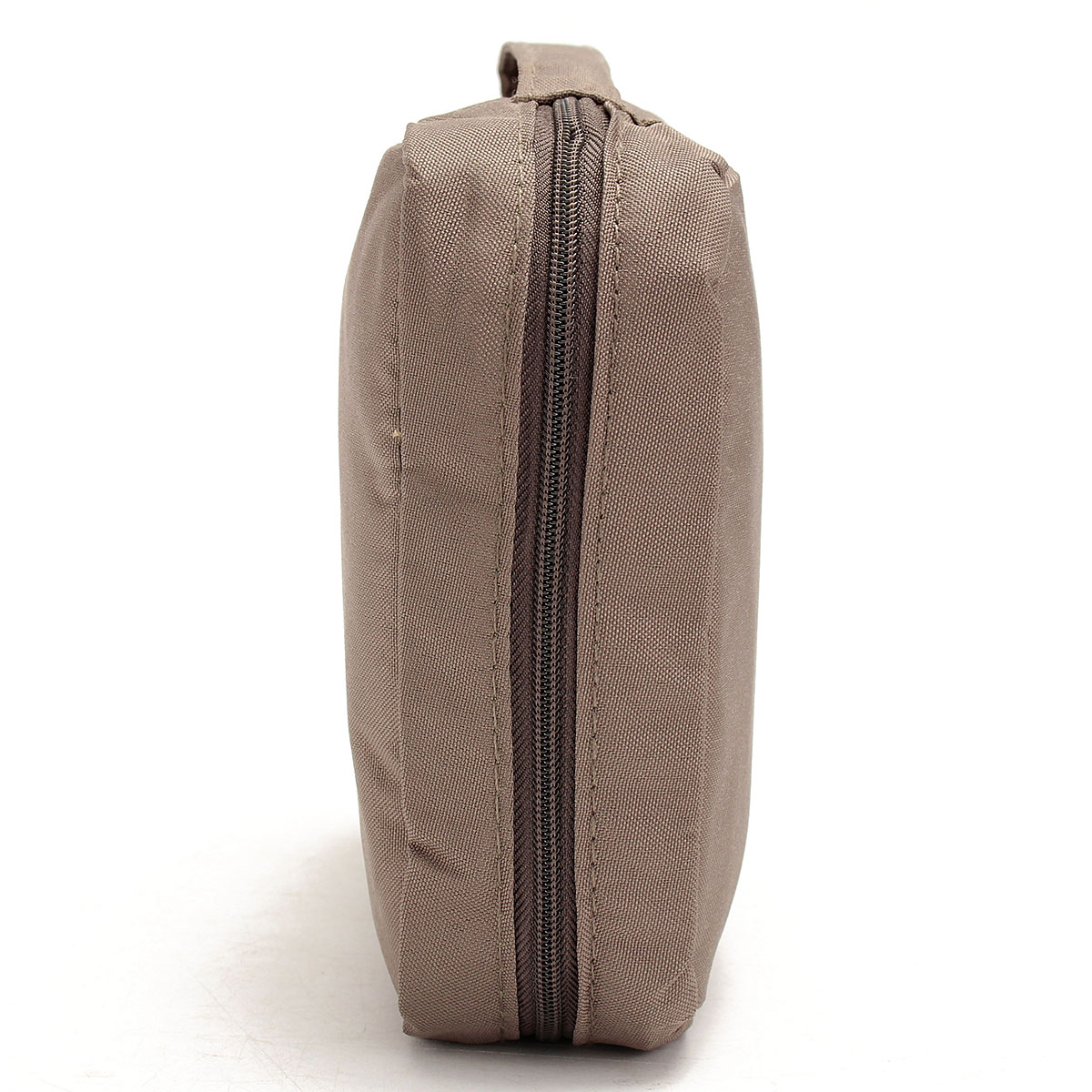 New Design Waterproof Clothes Storage Bags Packing Cube