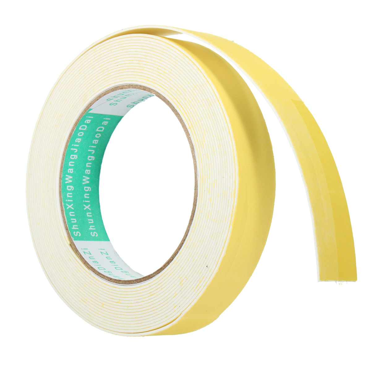 5m X 22mm Eva Adhesiv Sealing Strip Sink Sealant Tape Bath