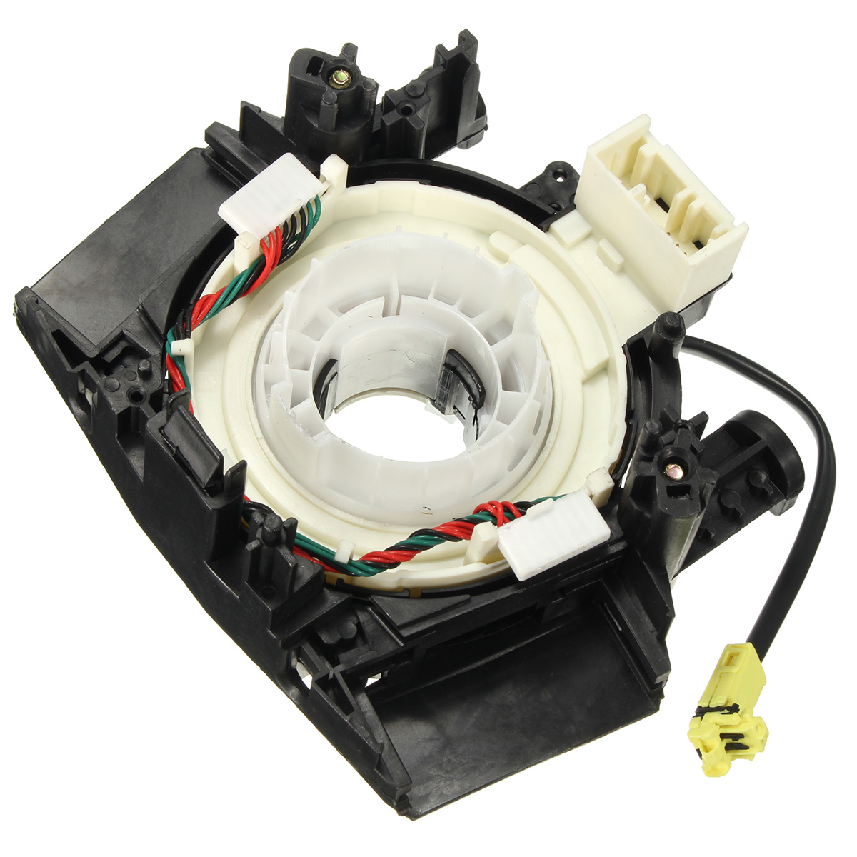 25567 Et225 Spiral Cable Clock Spring Assy For Nissan