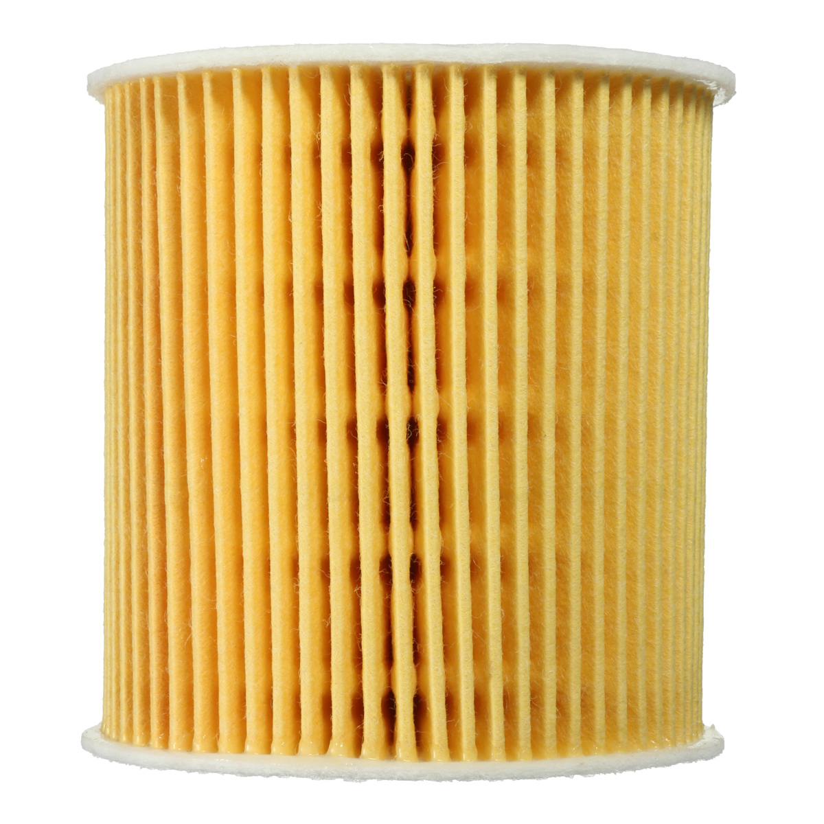 Buy Generic Volvo Xc70 Xc 90 V70 V40 S80 S70 S60 S40 C70 Mann Oil Fuel Filter For 1275810