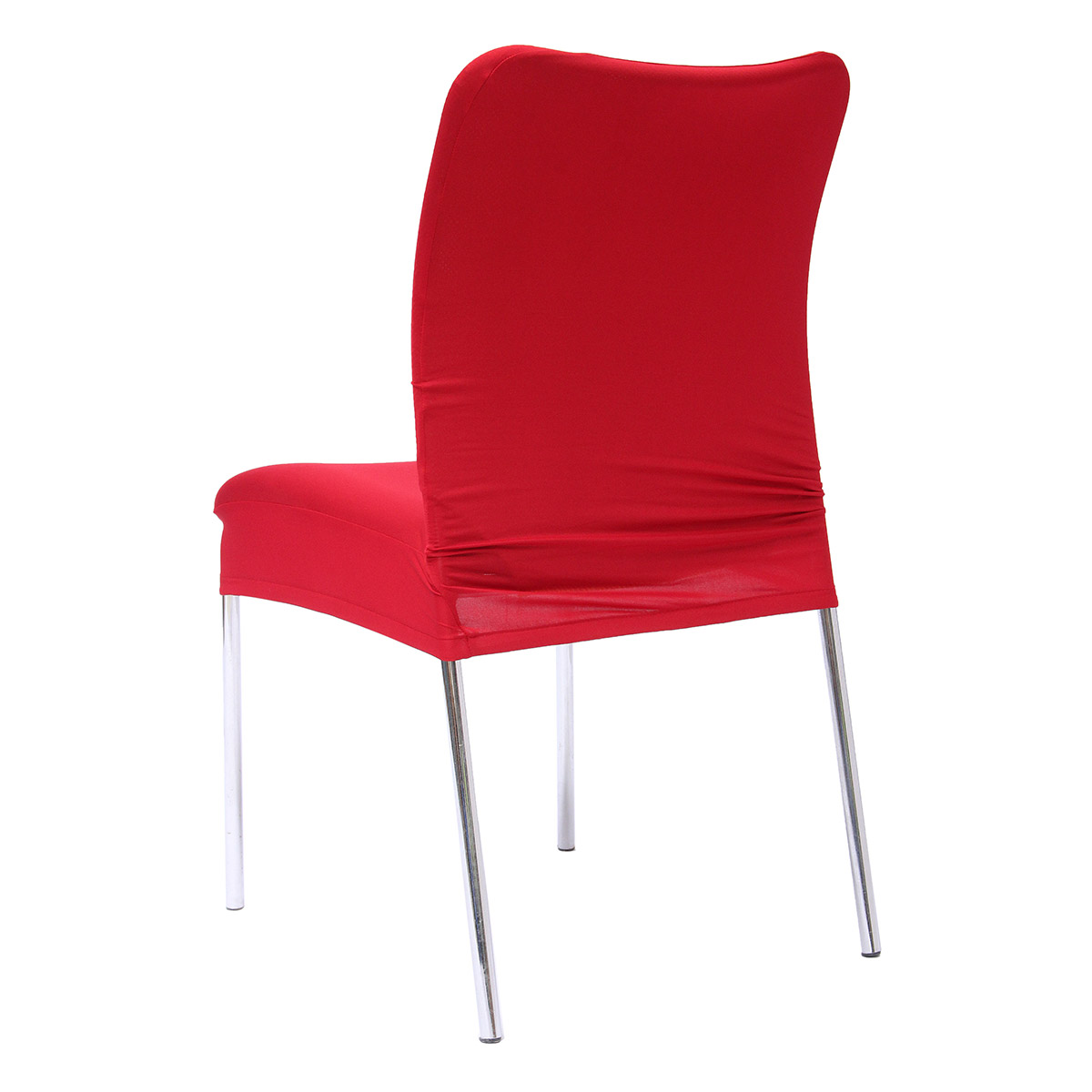 Stretch Soft Stool Seat Chair Cover Removable Dining Room  : 2b491396 a62a 44ca ad72 2597202f7442 from www.lazada.com.my size 1200 x 1200 jpeg 92kB
