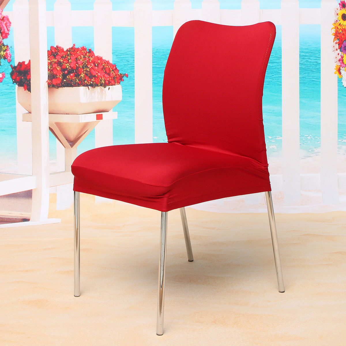Stretch Soft Stool Seat Chair Cover Removable Dining Room  : 4390fa5e 167e 4073 974e 00ff3b5425a4 from www.lazada.com.my size 1200 x 1200 jpeg 687kB