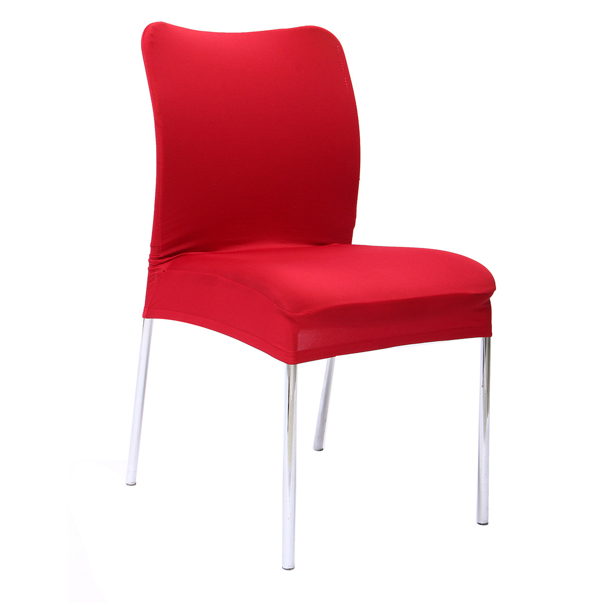 Stretch Soft Stool Seat Chair Cover Removable Dining Room  : 61ffef94 e447 4d24 b063 30d5bc26f182 from www.lazada.com.my size 1200 x 1200 jpeg 88kB
