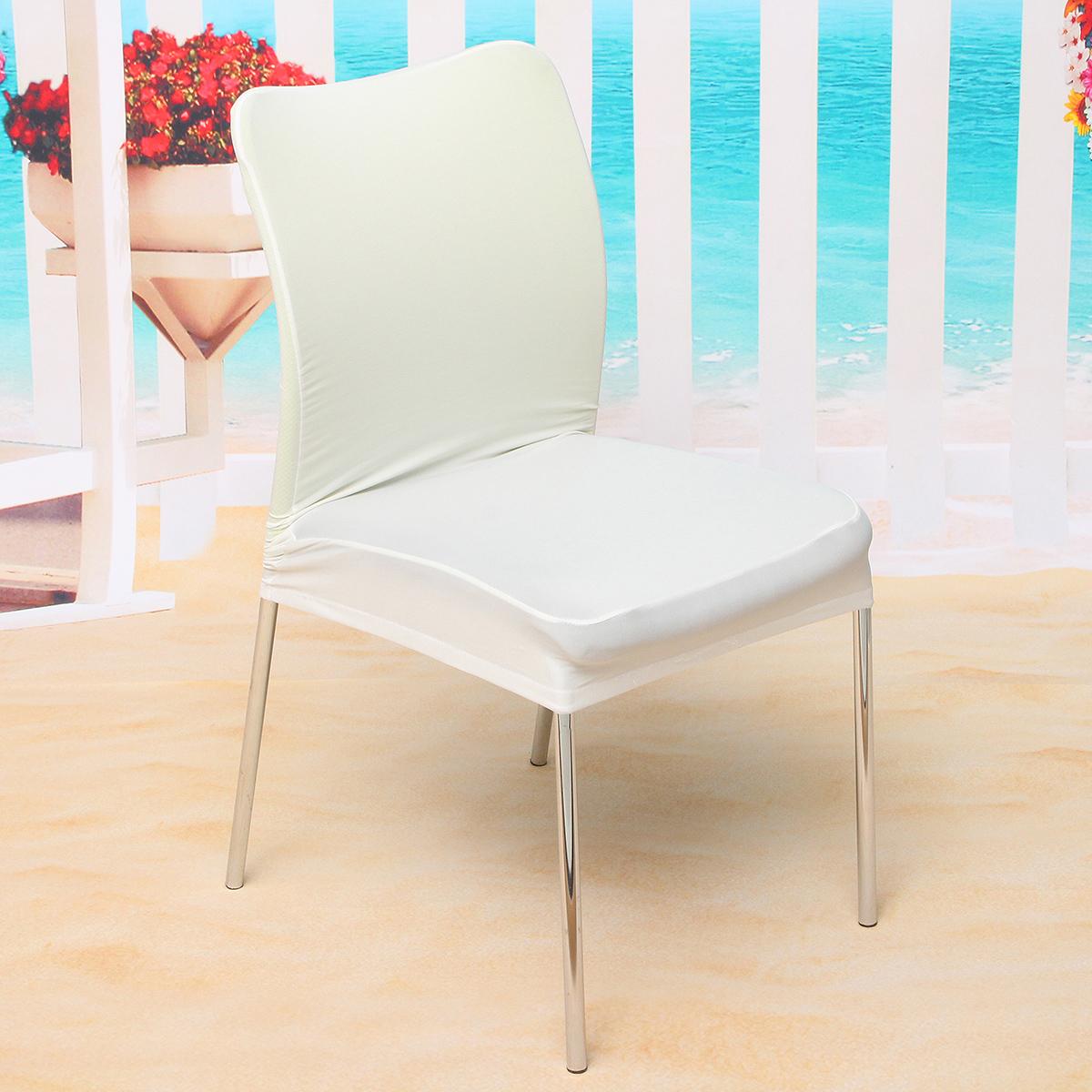 Fabric To Cover Dining Room Chairs 709 Jasper Rocker Recliner La Plastic Seat