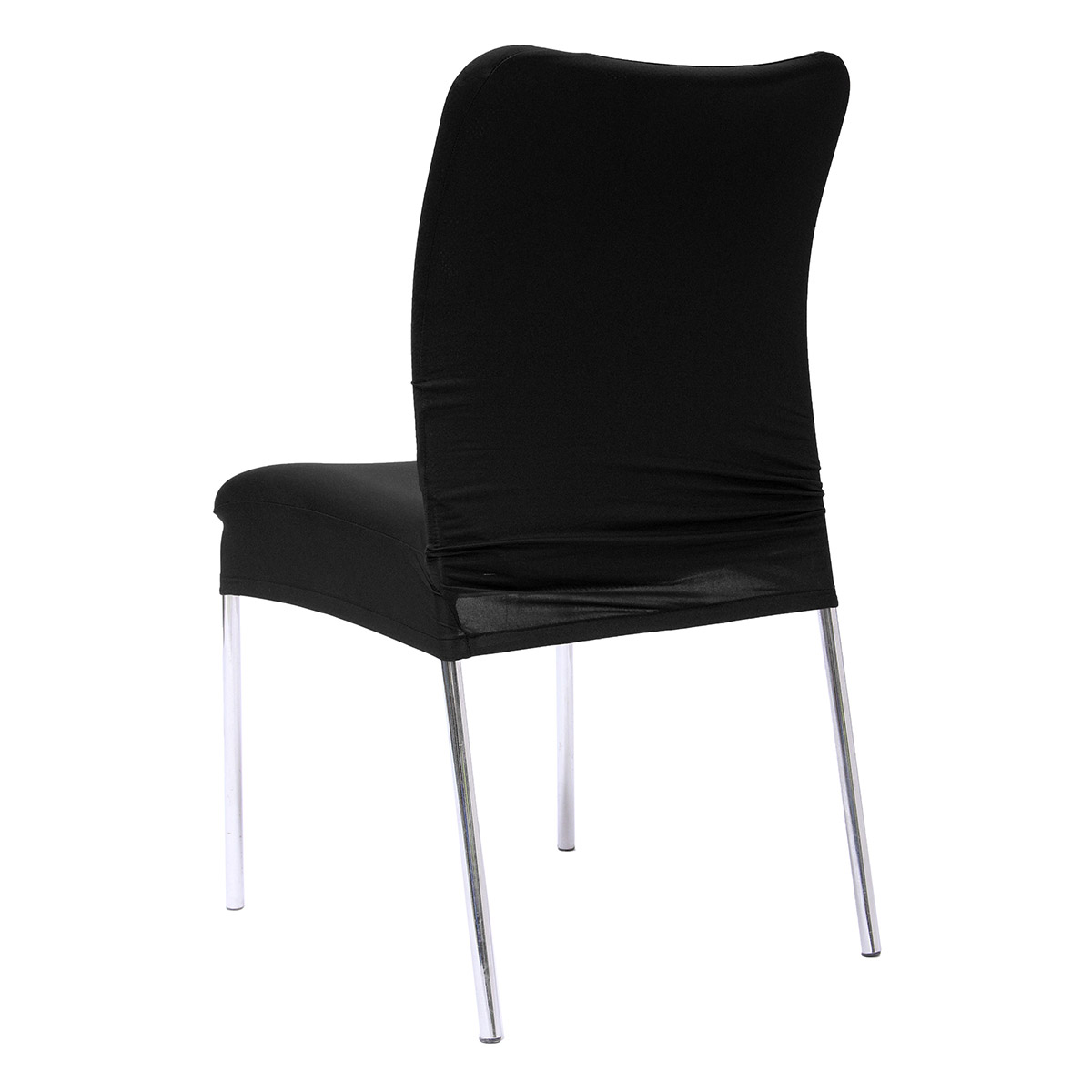 removable chair covers