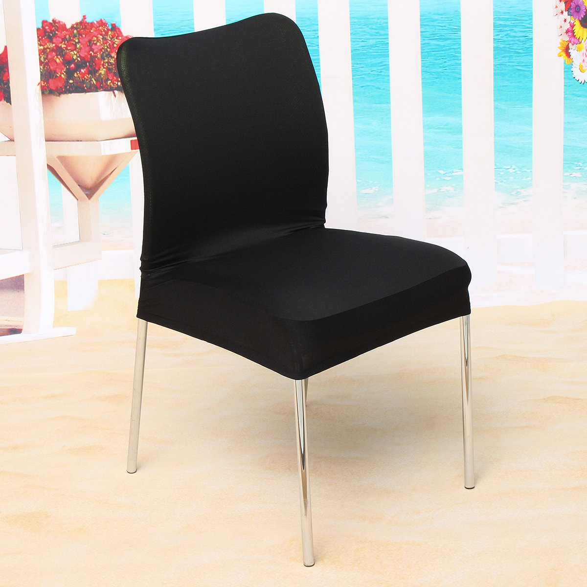 HD wallpapers dining chair seat covers malaysia
