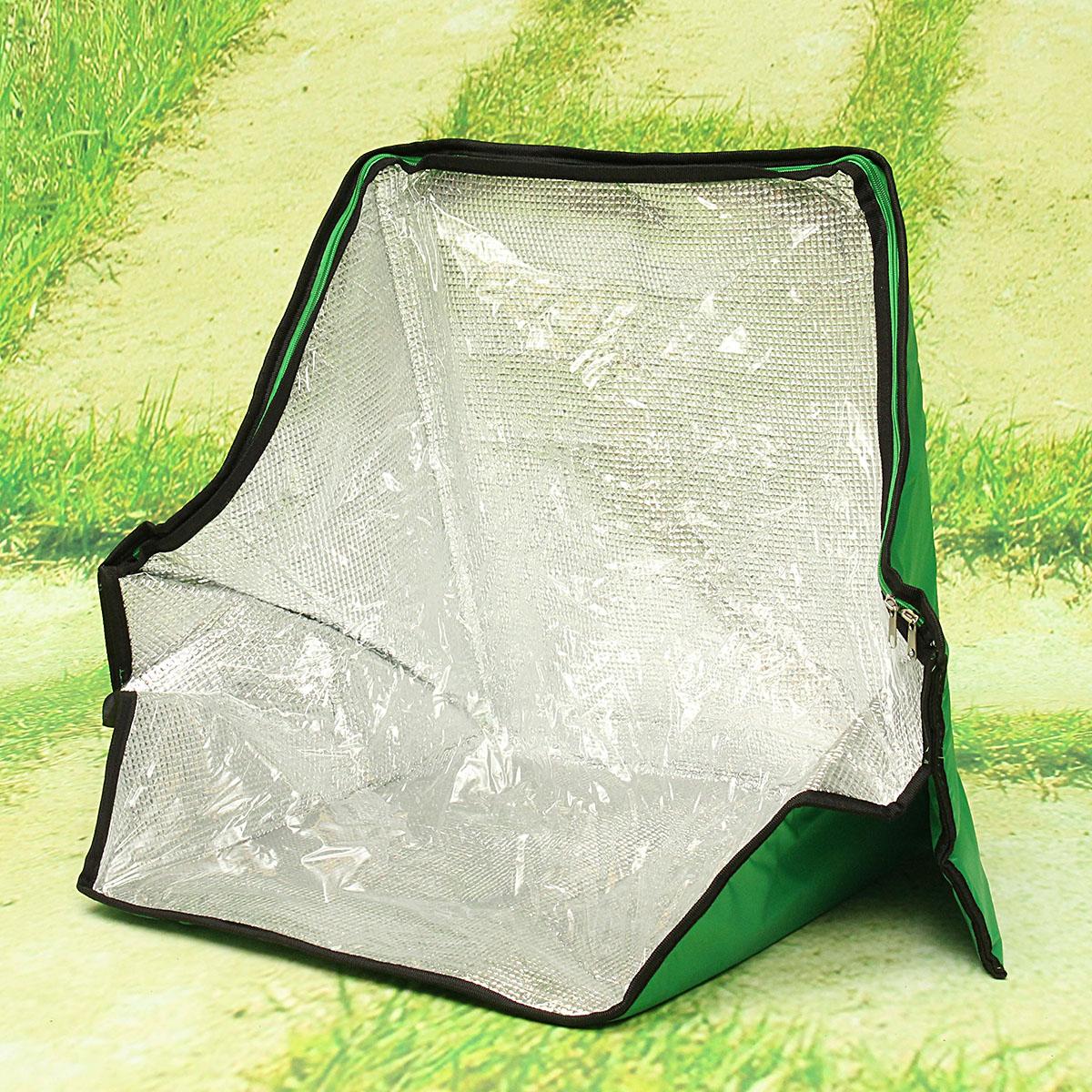 tempsa portable solaire four sac pliabe pour cuisine pour ext rieur. Black Bedroom Furniture Sets. Home Design Ideas
