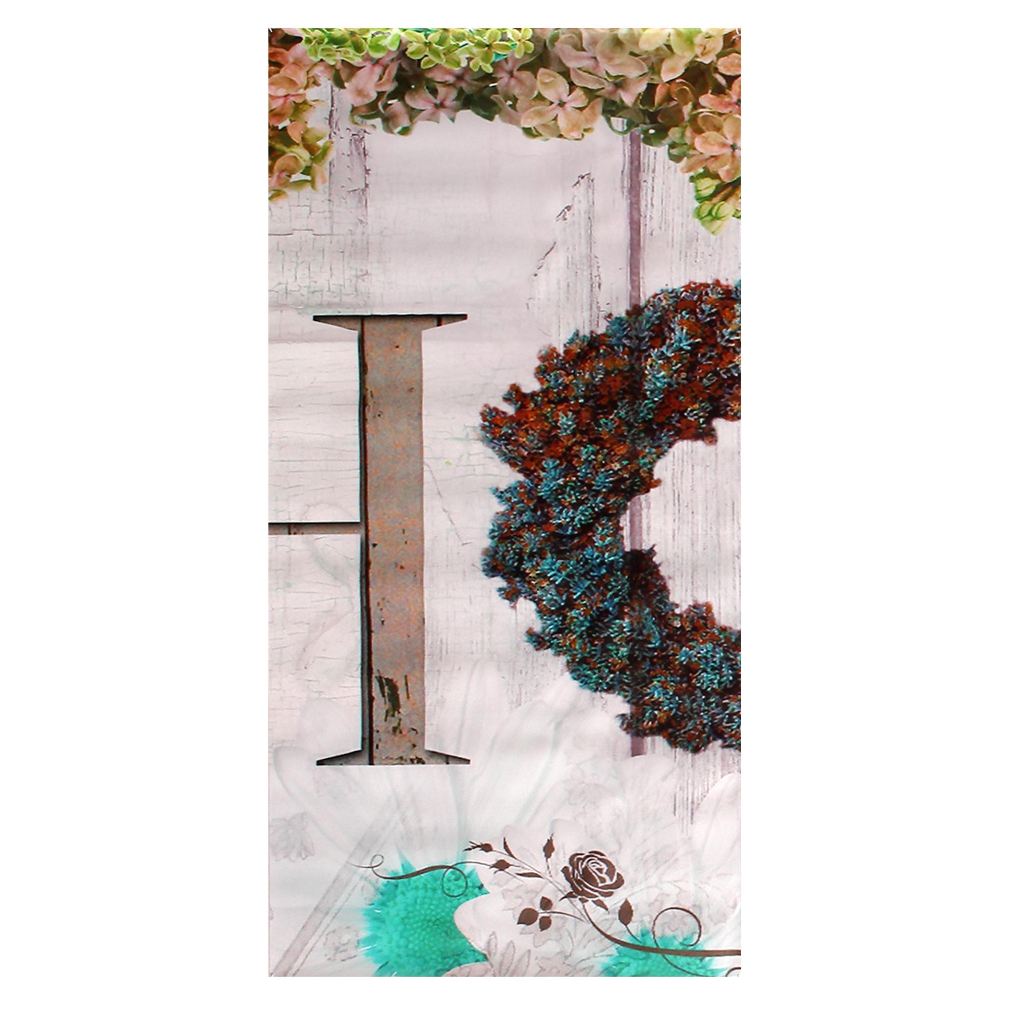 Tempsa 5x tableau peinture d corative classique en toile - Tableau sans cadre ...