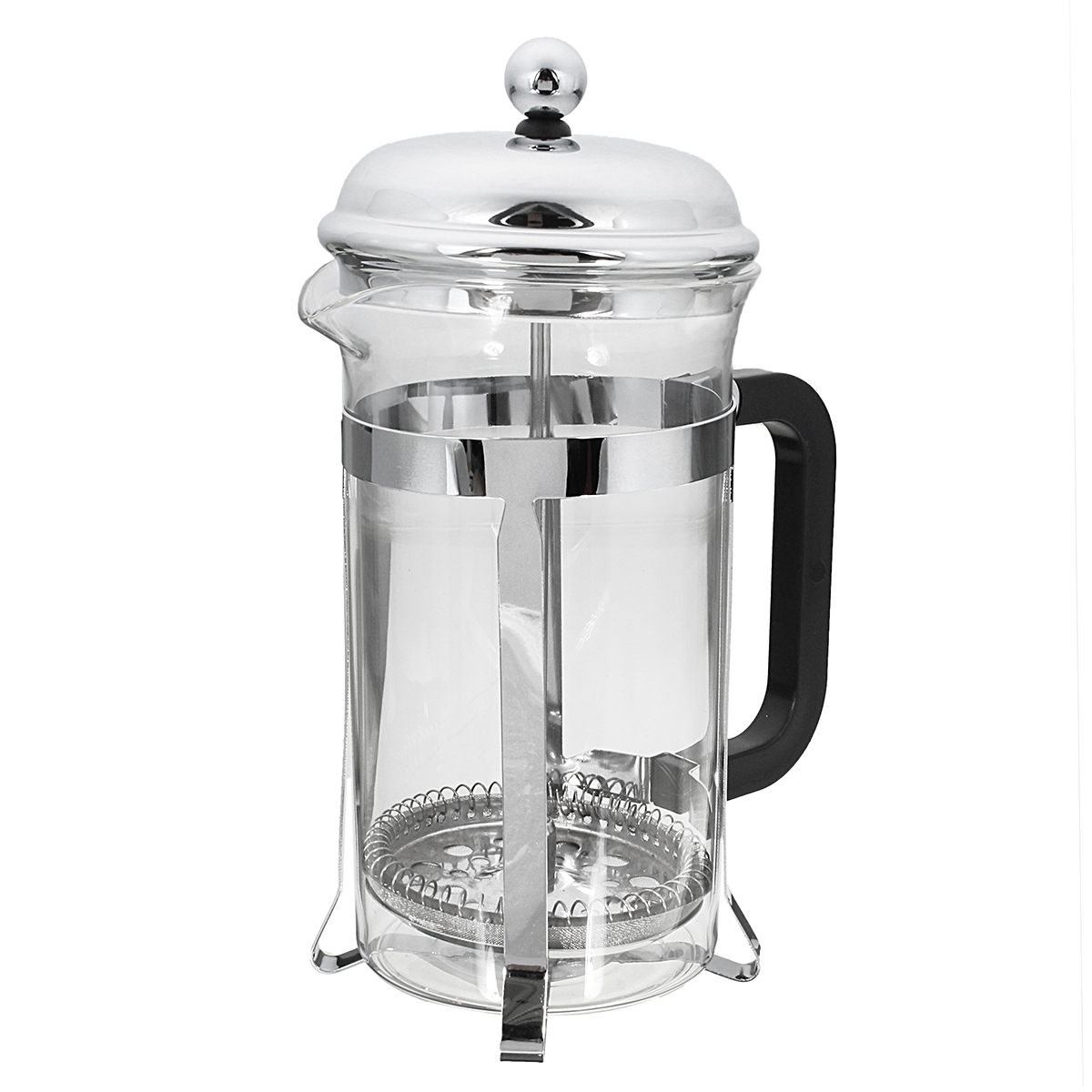 bodum french press manual pdf