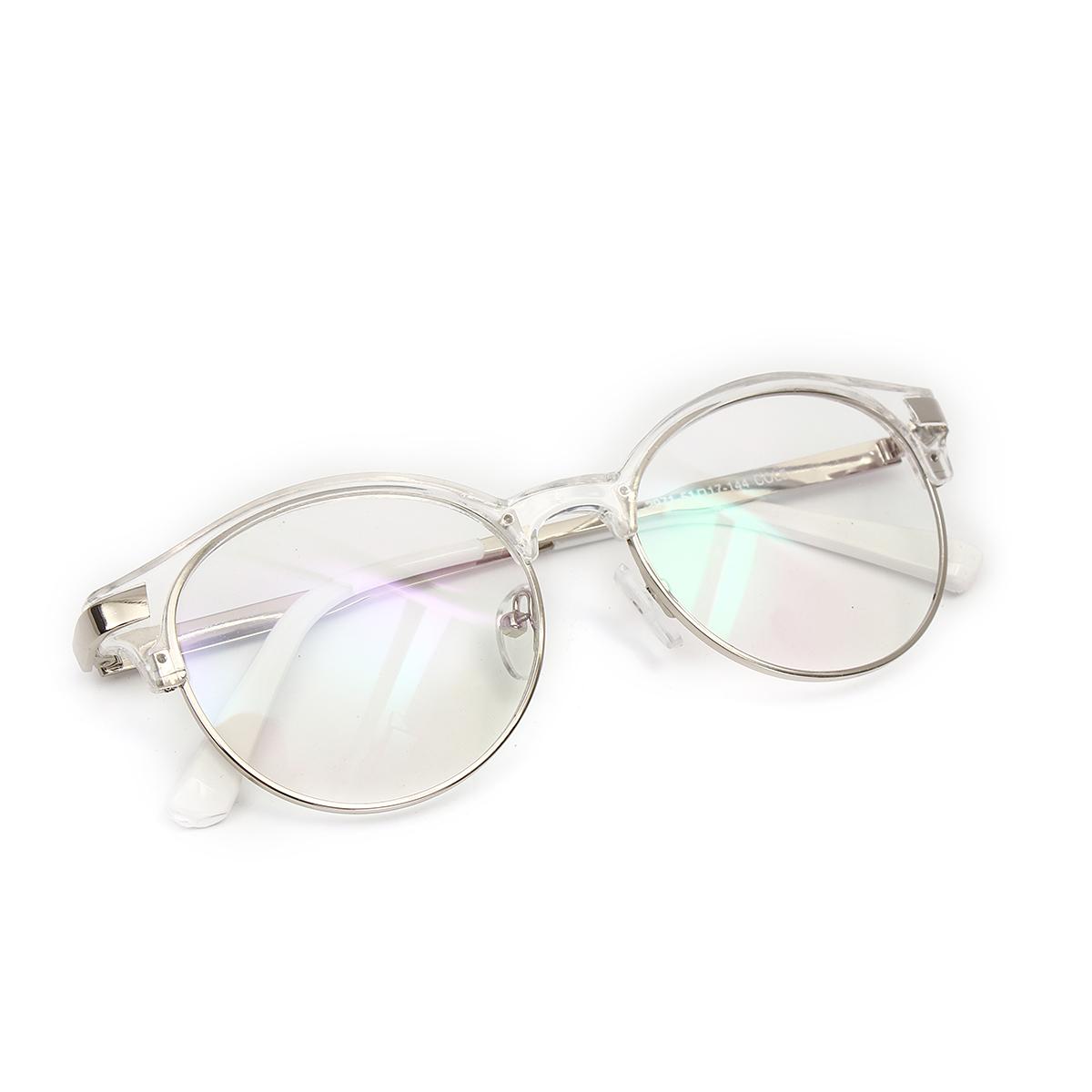 lunettes ovales fashion designs. Black Bedroom Furniture Sets. Home Design Ideas