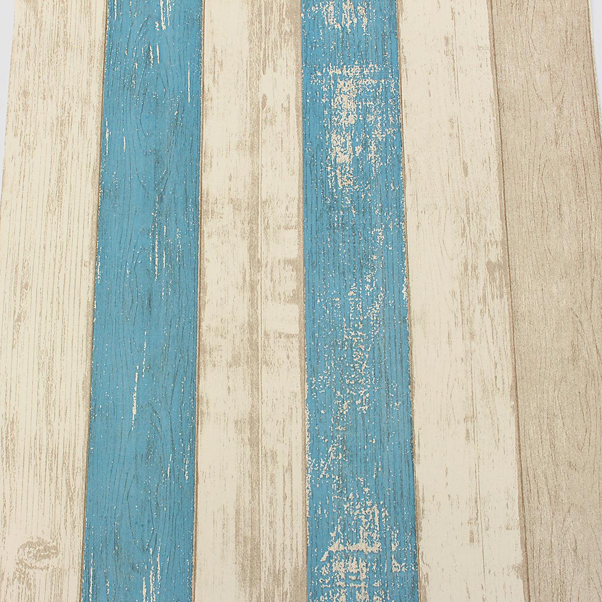 lambris bois blanc pas cher affordable lambris bois blanc. Black Bedroom Furniture Sets. Home Design Ideas
