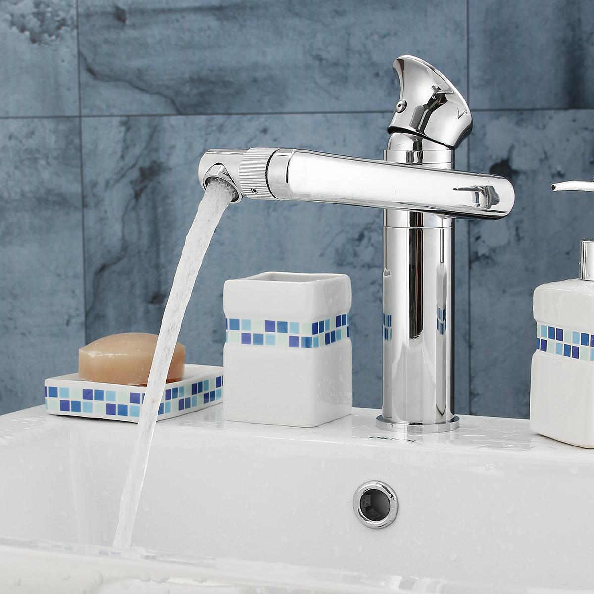 robinet baignoire pas cher cool robinet baignoire pas. Black Bedroom Furniture Sets. Home Design Ideas