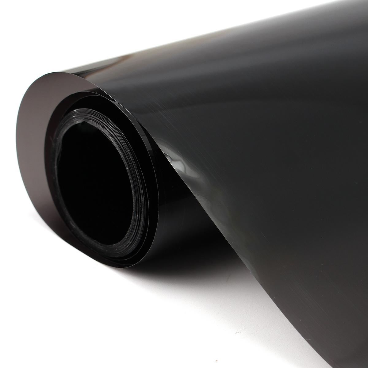 vitre pour velux awesome fentre de toit performance acoustique leve fentre triple vitrage. Black Bedroom Furniture Sets. Home Design Ideas